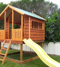 Classic-Cubby-House