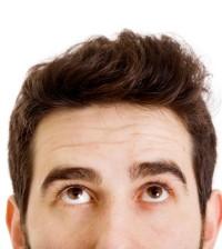 Combat-Male-Baldness