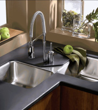 Kitchen-Sinks-For-Sale