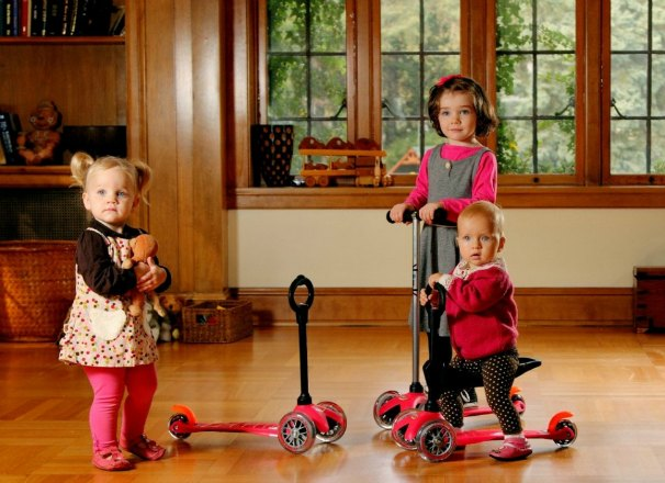 micro-scooters-for-kids