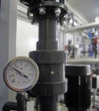 On-Site-Nitrogen-Generator