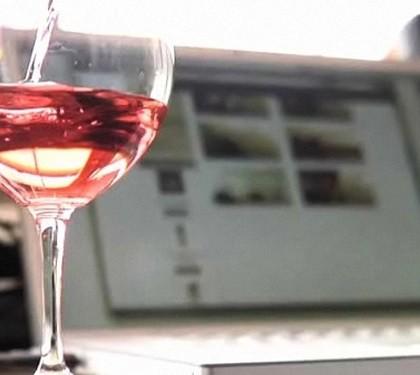 Wine Specials Online