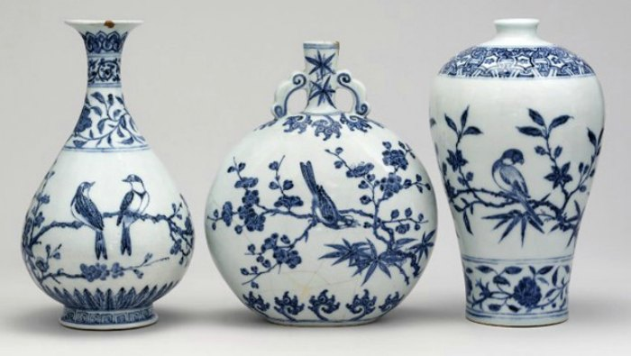 Right Time To Buy Chinese Vases Right Time To Buy