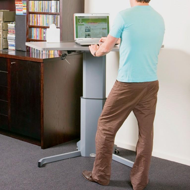 Standing-Desk-Australia