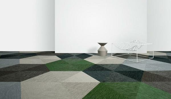 vinyl-textile-flooring