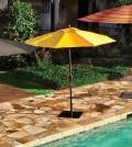 umbrella-base