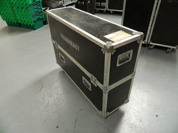 plasma-tv-case