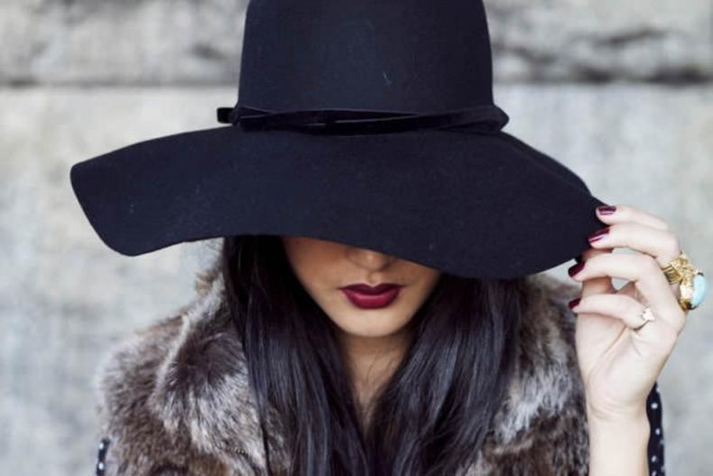 shop-wide-brim-hats