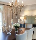 pendant lighting fixtures4