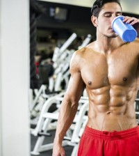 Bodybuilding Supplements Australia