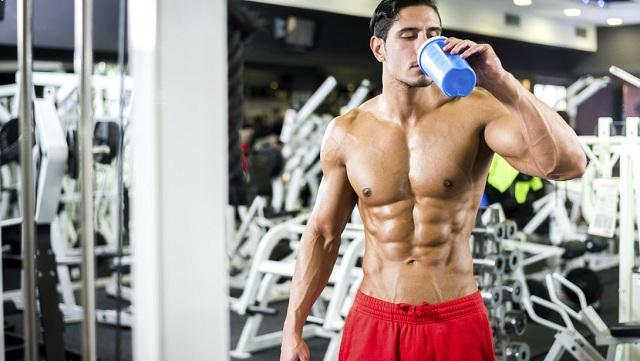 Bodybuilding Supplements Australia