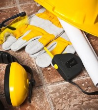 Safety Equipment Supplies