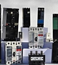 circuit-breakers