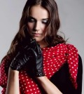 leather-gloves-online