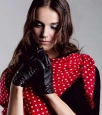 leather-gloves-online
