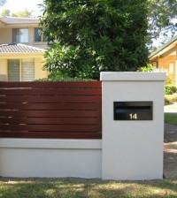 Letterbox-Sale