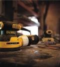 Sander Tools