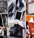 handbags-online