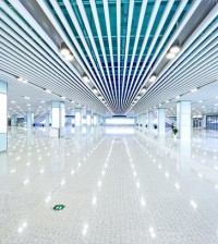 Led-Lighting-Solutions