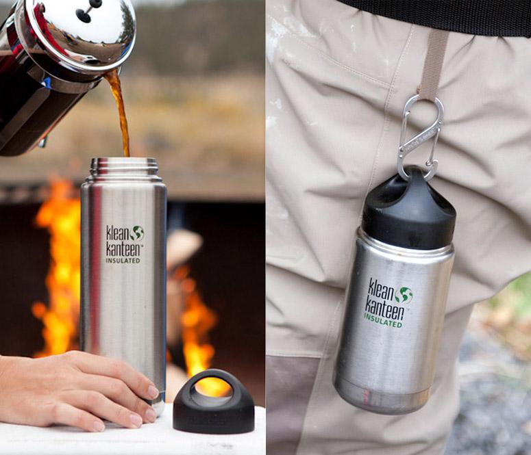 klean-kanteen-insulated-bottle-mug-xl