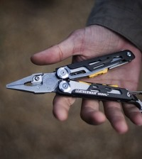 Buy-Leatherman