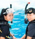 Scuba-Diving-Gear-Online