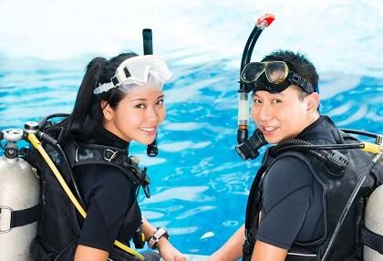 Scuba-Diving-Gear-Online