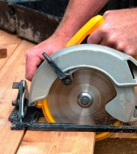circular saw cheap