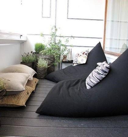 comfortable-bean-bags