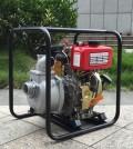 fire-pump