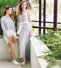bamboo-clothing-for-women