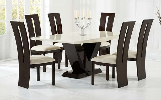 Chairs-for-Dining-Table