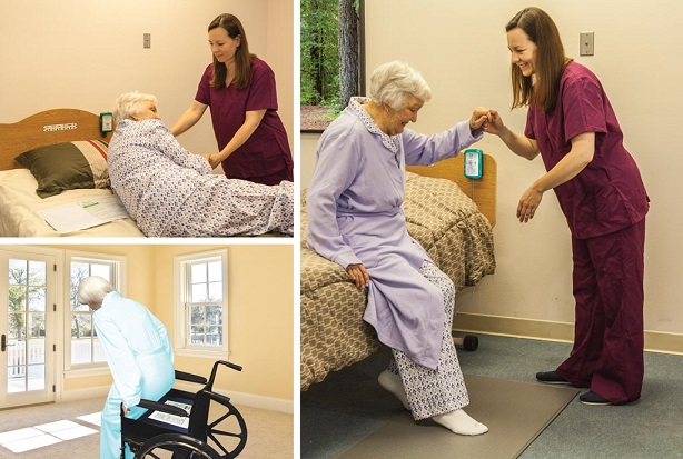 Elderly-Fall-Prevention-Products