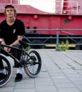 bmx race bike parts