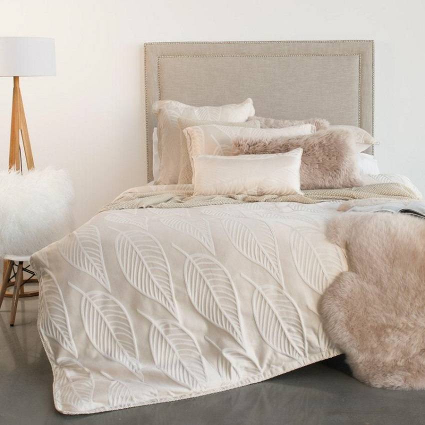 quilt covers online