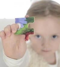 childrens-wooden-jigsaw-puzzles