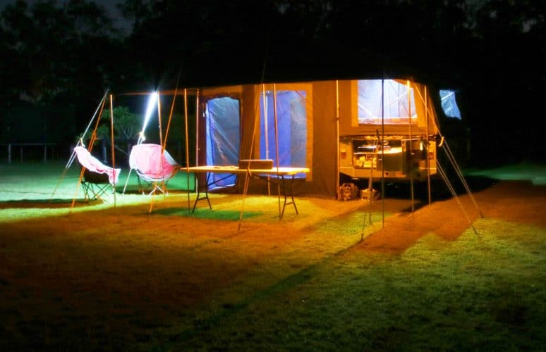 camping-lighting1