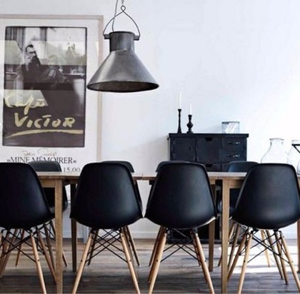 eames replica chairs1
