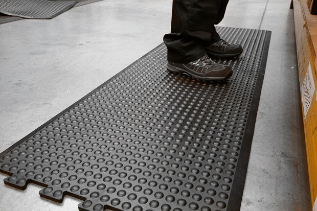 industrial mats (1)