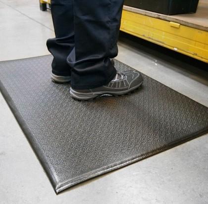 industrial mats (2)