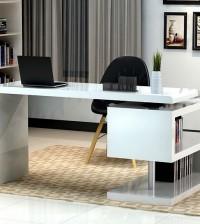 moder office furniture