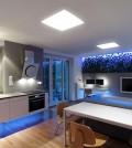 led lights buy online