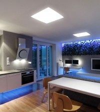 led lights buy online
