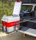 Portable Fridge Freezer