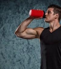 pre workout supplement 2