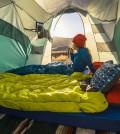 Camping Sleeping Mat