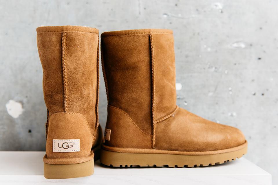 Ugg Boots1