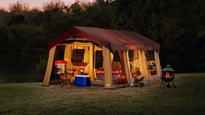 cabin-tent1