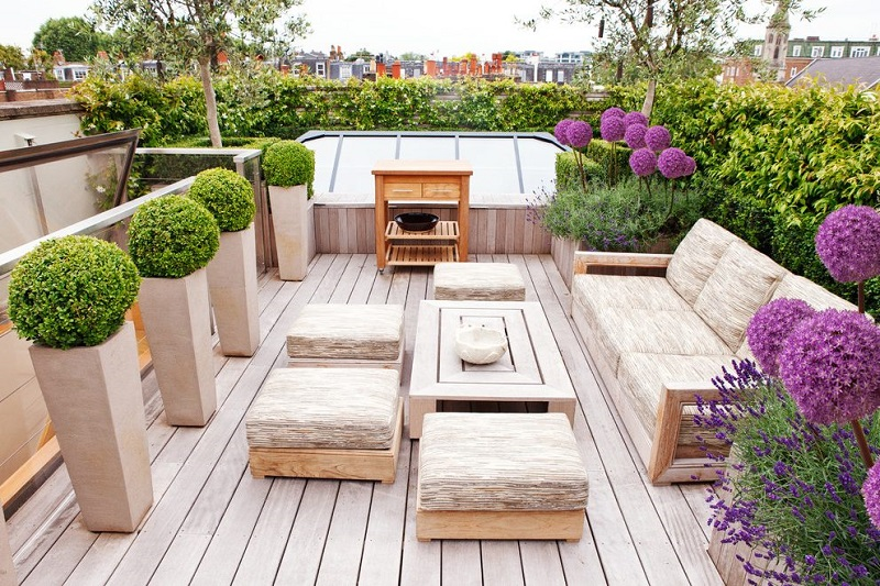 outdoor-bench-seat