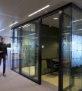 Partition Walls